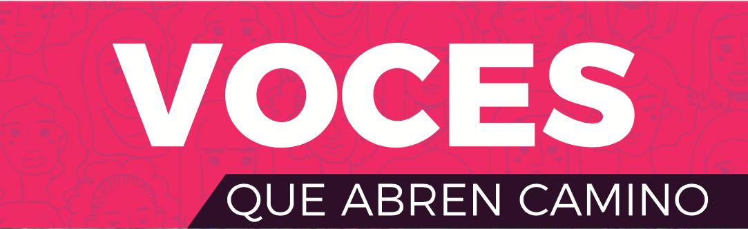 Voces que abren camino: experiencias sobre intersección entre justicia ambiental y autonomía económica de mujeres indígenas