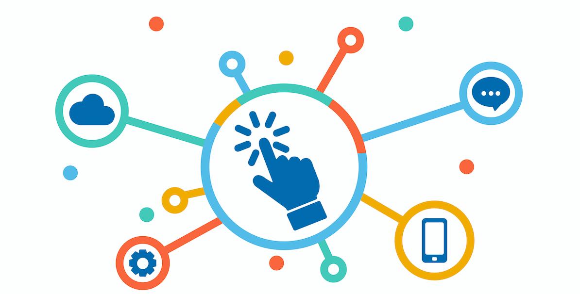 Consultoría: Elaboración de proyecto multimedia FIMI (AYNI-IPAF)