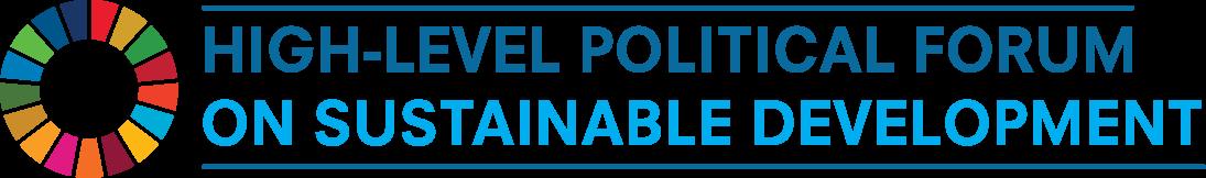 Forum politique de haut niveau sur le développement durable (HLPF)
